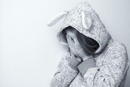 新套路:暴雷平台CEO纷纷自称受害者,那投资者是什么?
