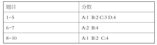 CB7F68CC46664A1.jpg