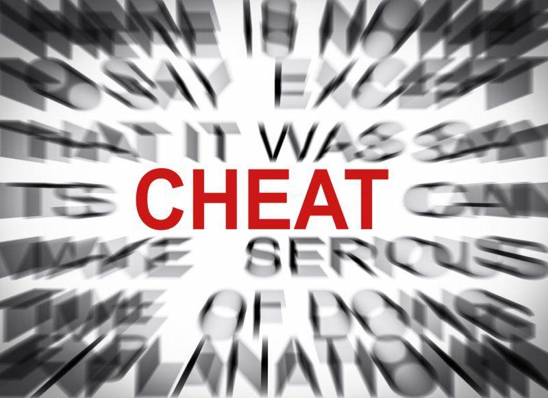 报告:消费金融欺诈已经渗透到营销、借贷、支付等环节 - 金评媒