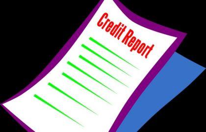 银保监会敦促险企自查信用保证保险风险隐患
