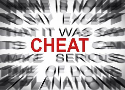 报告:消费金融欺诈已经渗透到营销、借贷、支付等环节
