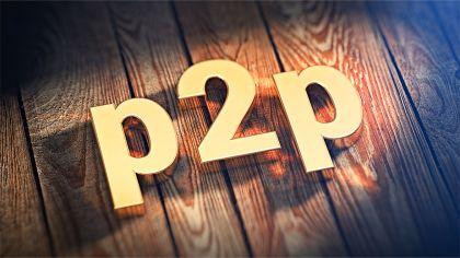 P2P行业最大的发展瓶颈在于信用环境