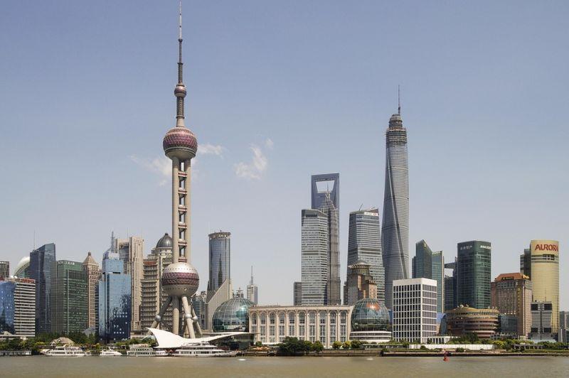 上海互金整治办:继续开展P2P现场检查,严查恶意逃废债 - 金评媒