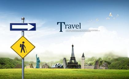 危险在线旅游,为何依然有人冒死买卖?