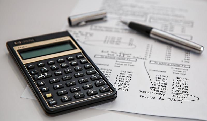 新规落地近3个月:银行资管出现了哪些变化? - 金评媒