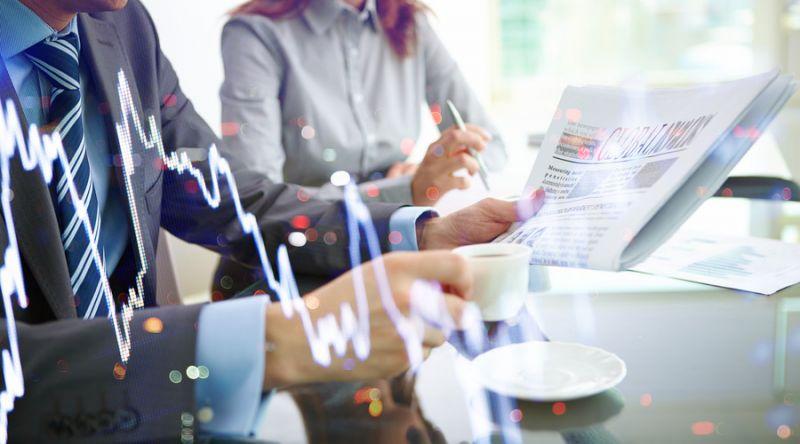 行业人士聚焦区块链如何影响大众生活 - 金评媒
