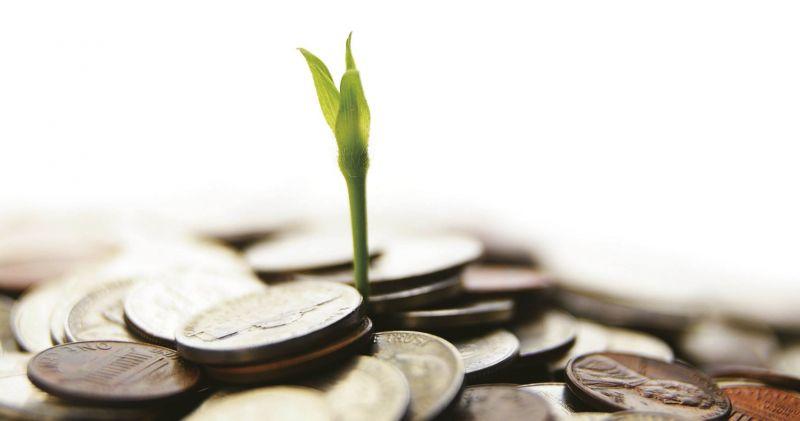 行业洗牌开始,互联网金融如何才能回归正途? - 金评媒