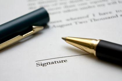 10余家险企涉P2P履约险等业务合作网贷平台目前经营正常