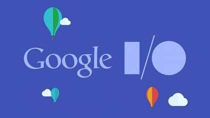 """强如谷歌,能否打破微信小程序""""用过即忘""""的魔咒?"""