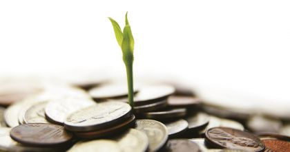 行业洗牌开始,互联网金融如何才能回归正途?