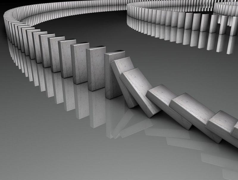 长三角多地互金协会联合对债转类产品设限 - 金评媒