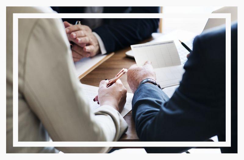 财政部发文:财政部门对相关金融机构享有参与重大决策等权利 - 金评媒