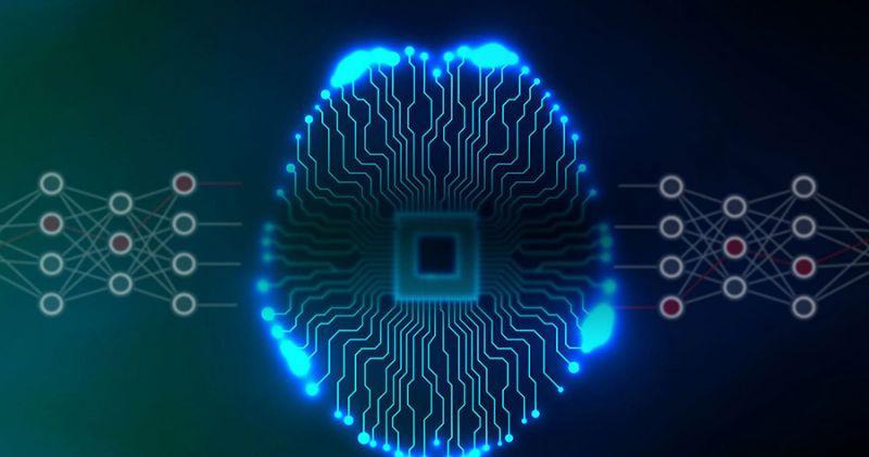 """风口上的AI芯片如何飞起来?""""M-TECH"""" AI芯片商业化之路论坛给你答案 - 金评媒"""