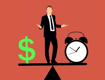 """网贷跑路投资人该不该找存管银行""""讨说法""""? - 金评媒"""