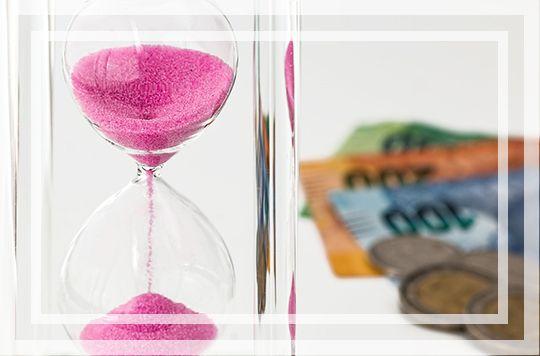 有融网部分项目逾期 提供展期、债转等3个方案 - 金评媒