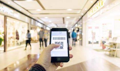新零售市场规模将破万亿,传统电商如何才能绝处逢生?