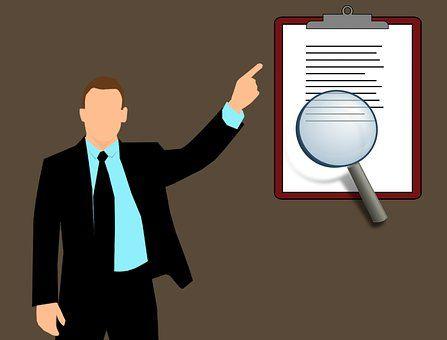 地方金融办P2P监管乏力困境:没有执法权 担心发生处置风险的风险 - 金评媒