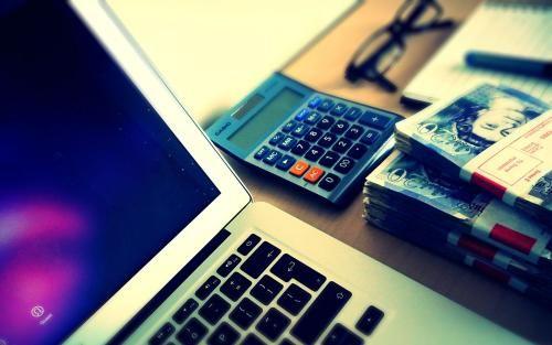 P2P持续爆雷,金融科技匆匆而过,金融行业路在何方? - 金评媒