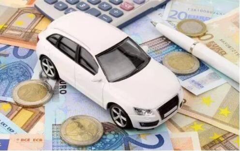 名声在外的汽车之家,为何难以吞下汽车金融市场? - 金评媒