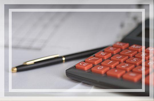 央行正式公示越蕃支付业务申请信息 支付牌照发放进入倒计时 - 金评媒