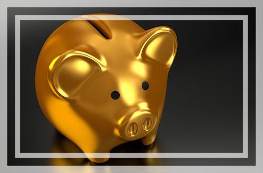 """短期理财债基转型忙,""""闲钱""""投资何去何从 - 金评媒"""
