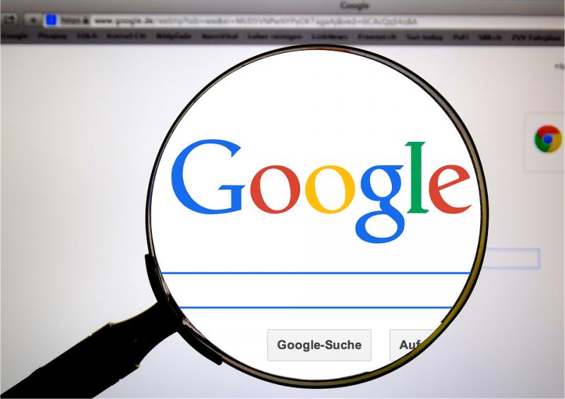 咬定谷歌不放松,欧盟可不止眼前这51亿美金的罚款 - 金评媒