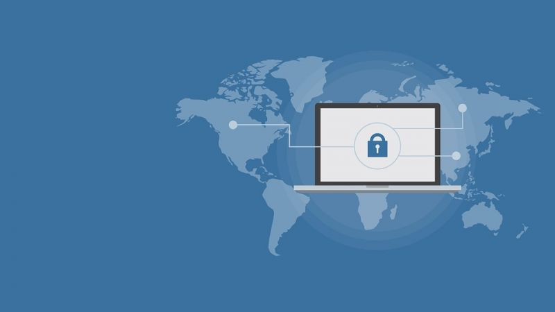 互联网保险产品低价是否等于低质? - 金评媒