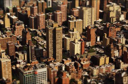 5020亿MLF入市 房市又将回升?