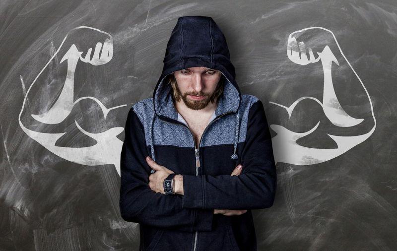 流动性保卫战打响:高管撸起袖子去催收 - 金评媒