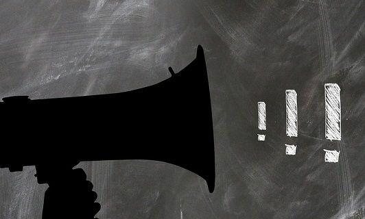 顺义法院召开支付犯罪通报会 法官:小额免密不要开 保护好私人信息 - 金评媒