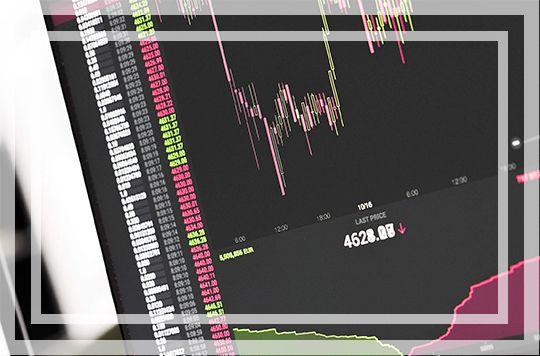 """""""爆雷""""引发信任危机7月份网贷成交额环比骤降25% - 金评媒"""