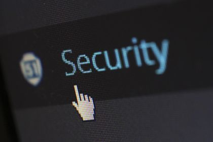 如何判断一个理财平台的安全性?