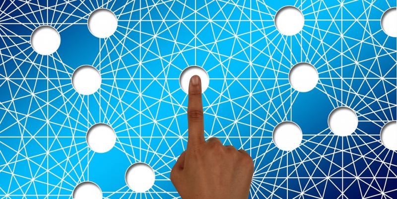 隐私革命——区块链如何重塑我们的经济? - 金评媒