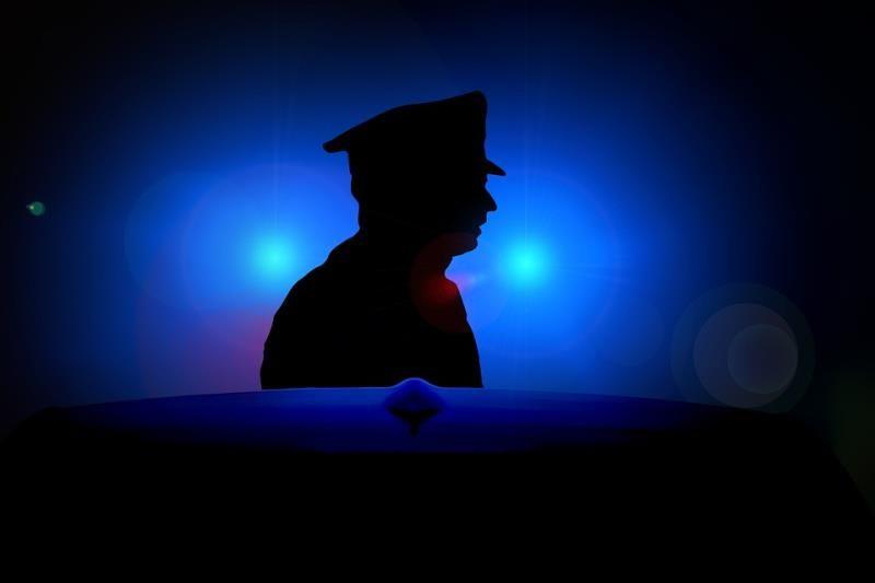 上海警方通报5起涉嫌非法吸收公众存款案 - 金评媒