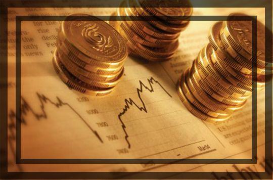 网贷模式助力解决小微企业融资难 - 金评媒