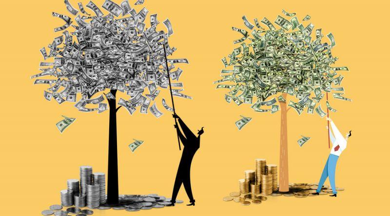 投资黄金八大致命问题及解决方法 - 金评媒