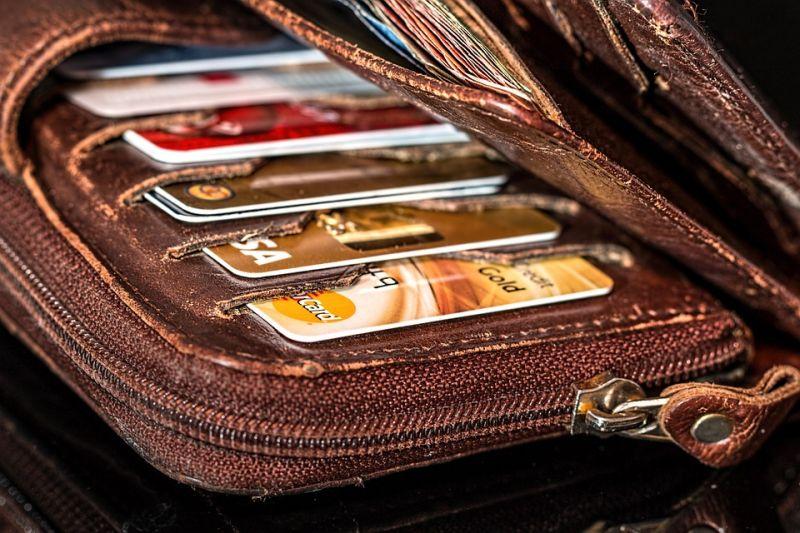 信用卡还款收费将逼走用户?微信说:你还会回来的 - 金评媒