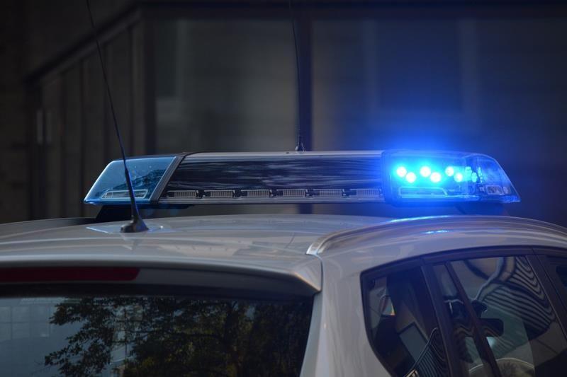 合肥市公安局对好车贷母公司长天资产立案 - 金评媒