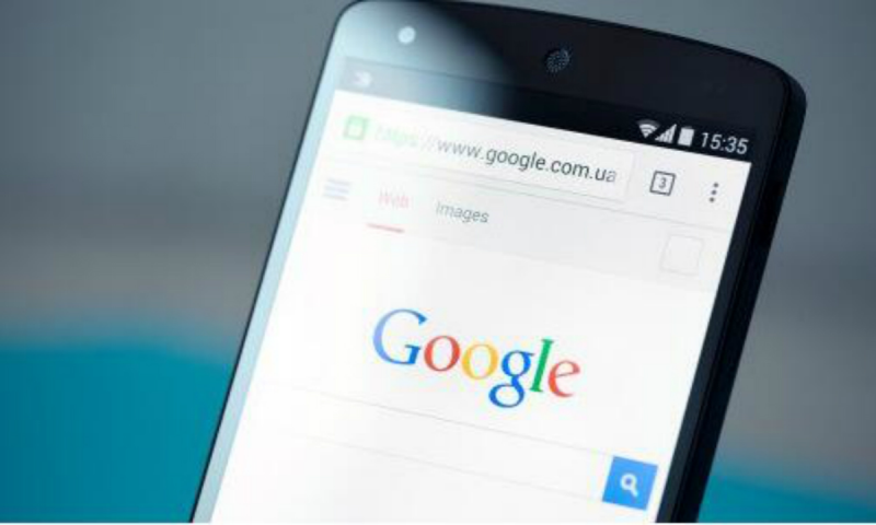 谷歌入华和腾讯合作信息流?三大原因告诉你完全没可能 - 金评媒
