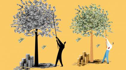 投资黄金八大致命问题及解决方法