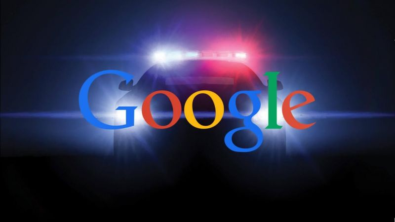 错失中国互联网黄金八年,重返的谷歌还有机会吗? - 金评媒