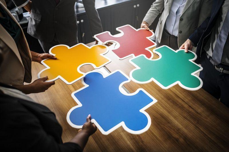 16家北京网贷平台签署P2P行业自律承诺书 保证核心管理人员不失联 - 金评媒