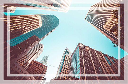 网贷行业行稳致远 普惠金融必将迎来美好的明天 - 金评媒