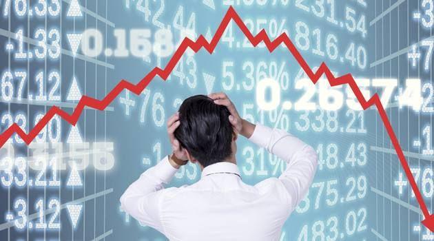 步森股份违约P2P平台,复盘即跌停 - 金评媒