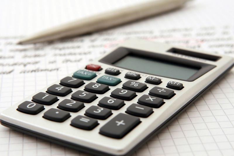 要贷款先办信用卡 有银行信用卡业务涉嫌违规 - 金评媒