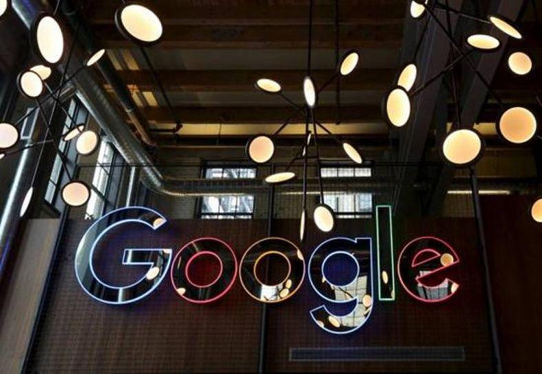 """门卫年薪仅4.7万美金,这就是在谷歌上班的""""临时工"""""""