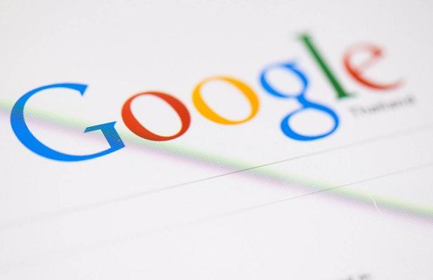 丑闻缠身的谷歌再放返华烟雾弹,究竟有何目的? - 金评媒