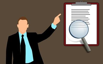 互金安全专委会发布区块链技术安全概述报告 - 金评媒