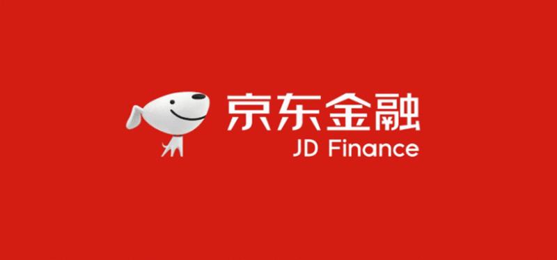 京东金融研究院发布普惠金融白皮书:数字化是普惠金融发展的必经之路 - 金评媒
