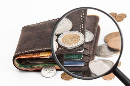 恶意逃废债将入征信 借款人的金融素养待提升